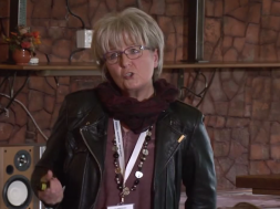 dr. Jolanda Lazar