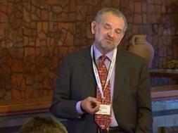 dr. Janez Malačič