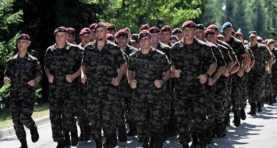 vojska2