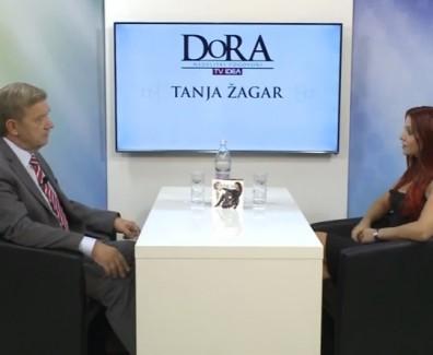 Dora_Tanja3