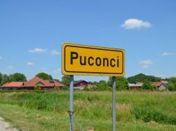 Puconci2014_009