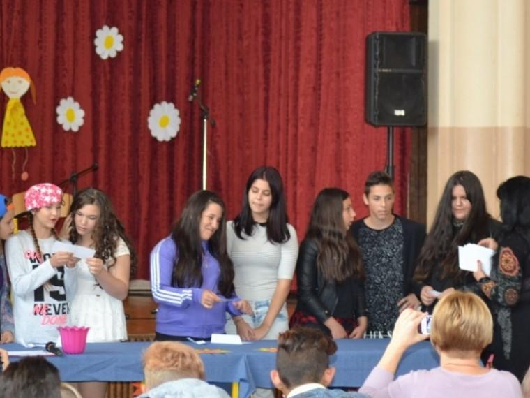romski otroci1
