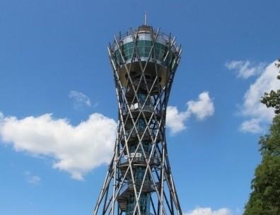 stolp1