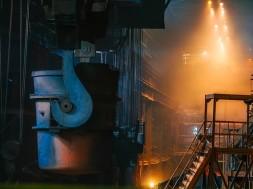 Optimiranje količine proizvodnje z zmanjšanjem proizvodnih stroškov