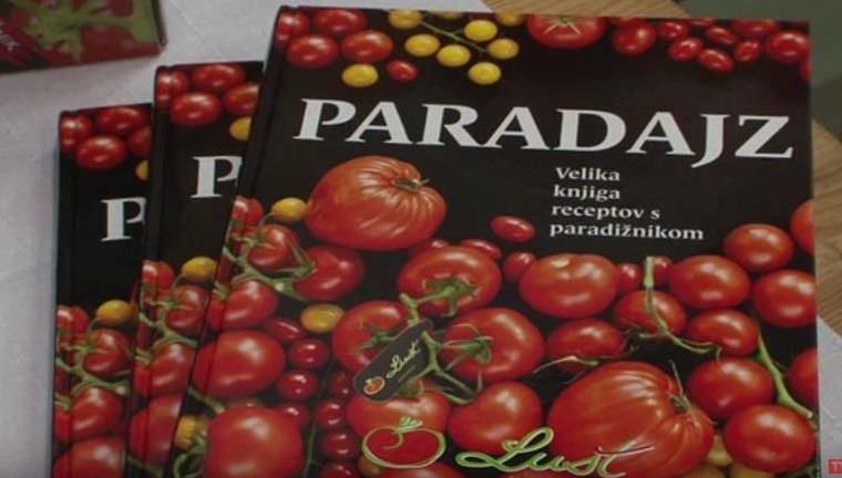 paradajz 2