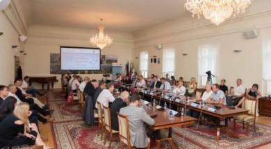 lendava_mednarodni_posvet_epk_2025