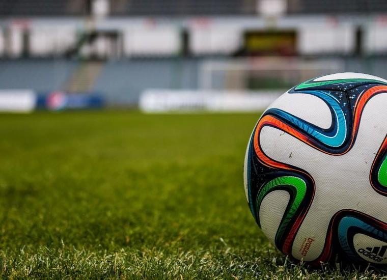 the-ball-488716_1920