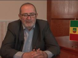 Župan Ivan Markoja o aktualnem dogajanju v občini Odranci