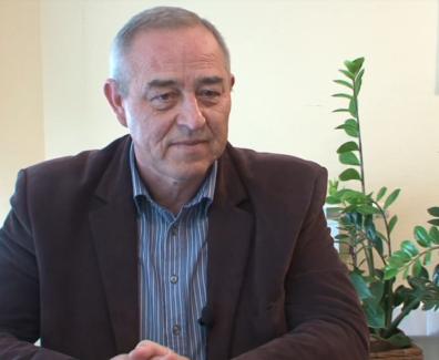 Z županom o aktualnem dogajanju v občini Moravske Toplice