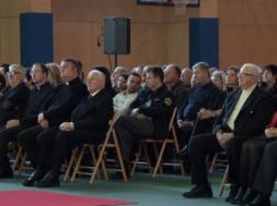 Županja pripravila tradicionalni ponovoletni sprejem