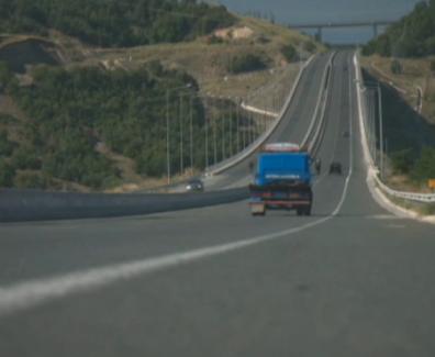 Zakaj so vozniki kombijev nevarnost na cesti?