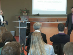 Napake, ki jih delajo prijavitelji na evropske projekte