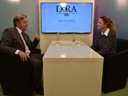 Bronja Žakelj: Strah ob čakanju na diagnozo je hujši od zdravljenja
