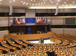 Volilni kandidati na evropskih volitvah
