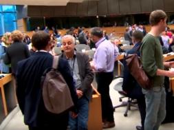 Prioritete evropskih političnih skupin