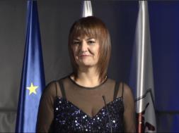 Županja Karba pripravila tradicionalni novoletni sprejem