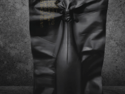 Pomurski dnevnik: V temi nastala prva črna penina