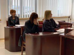 Prleški župani sklenili dogovor