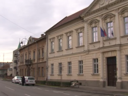 Finančna sredstva madžarske vlade dvojezičnemu območju v Prekmurju