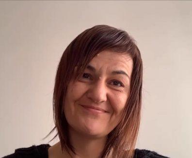 Županja Olga Karba o soočanju z ukrepi za zajezitev koronavirusa v ljutomerski občini