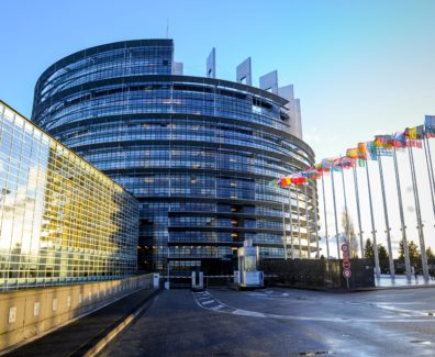 Na evropskem vrhu dosegli dogovor