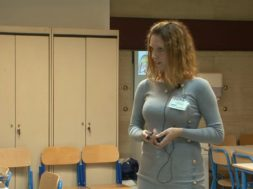 pom. akad. dr. Barbara Horvat Rauter
