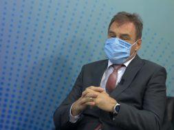 Vizija novega direktorja Splošne bolnišnice Murska Sobota