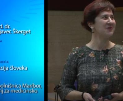pom. akad. dr. Alenka Erjavec Škerget