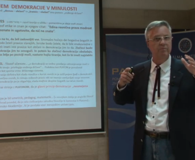 pom. akad. dr. Florian Margan