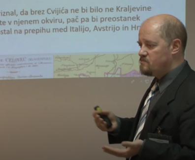 pom.akad.dr. Damir Josipovič