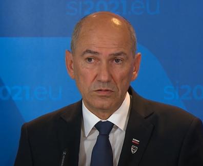 Države Zahodnega Balkana rabijo evropsko perspektivo